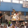 koncert proti šikane