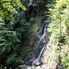 Kľačiansky vodopád
