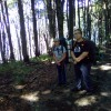 Bukovský Bukový les